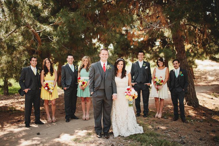 Dr-Suess-wedding-034.jpg