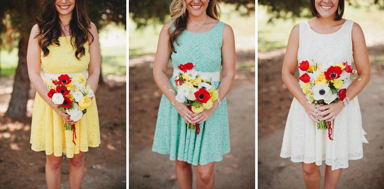 Dr-Suess-wedding-035.jpg