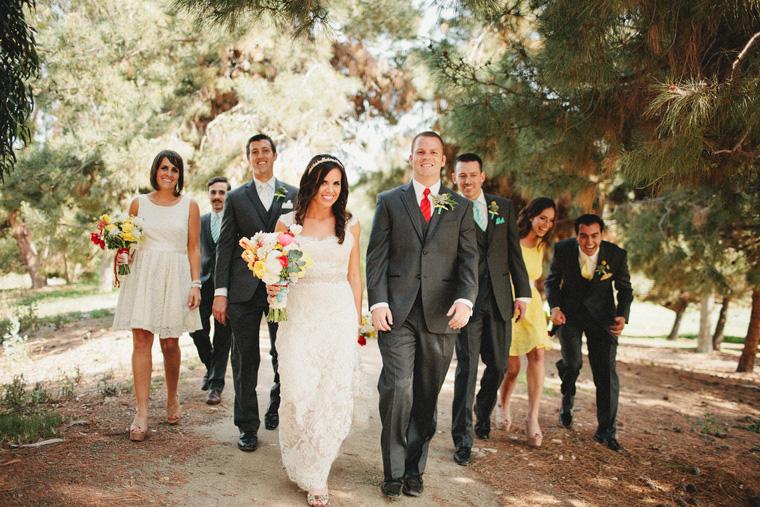 Dr-Suess-wedding-036.jpg