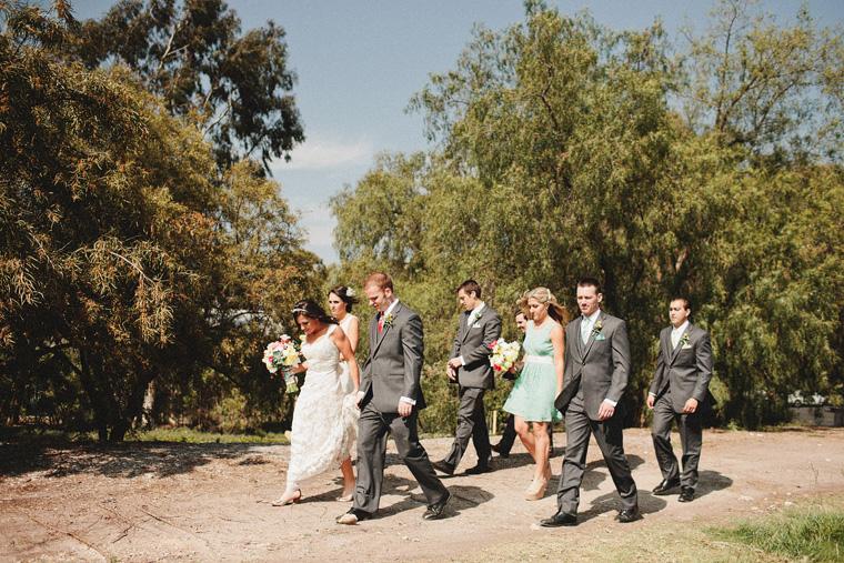 Dr-Suess-wedding-037.jpg