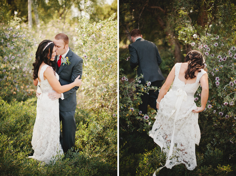 Dr-Suess-wedding-038.jpg