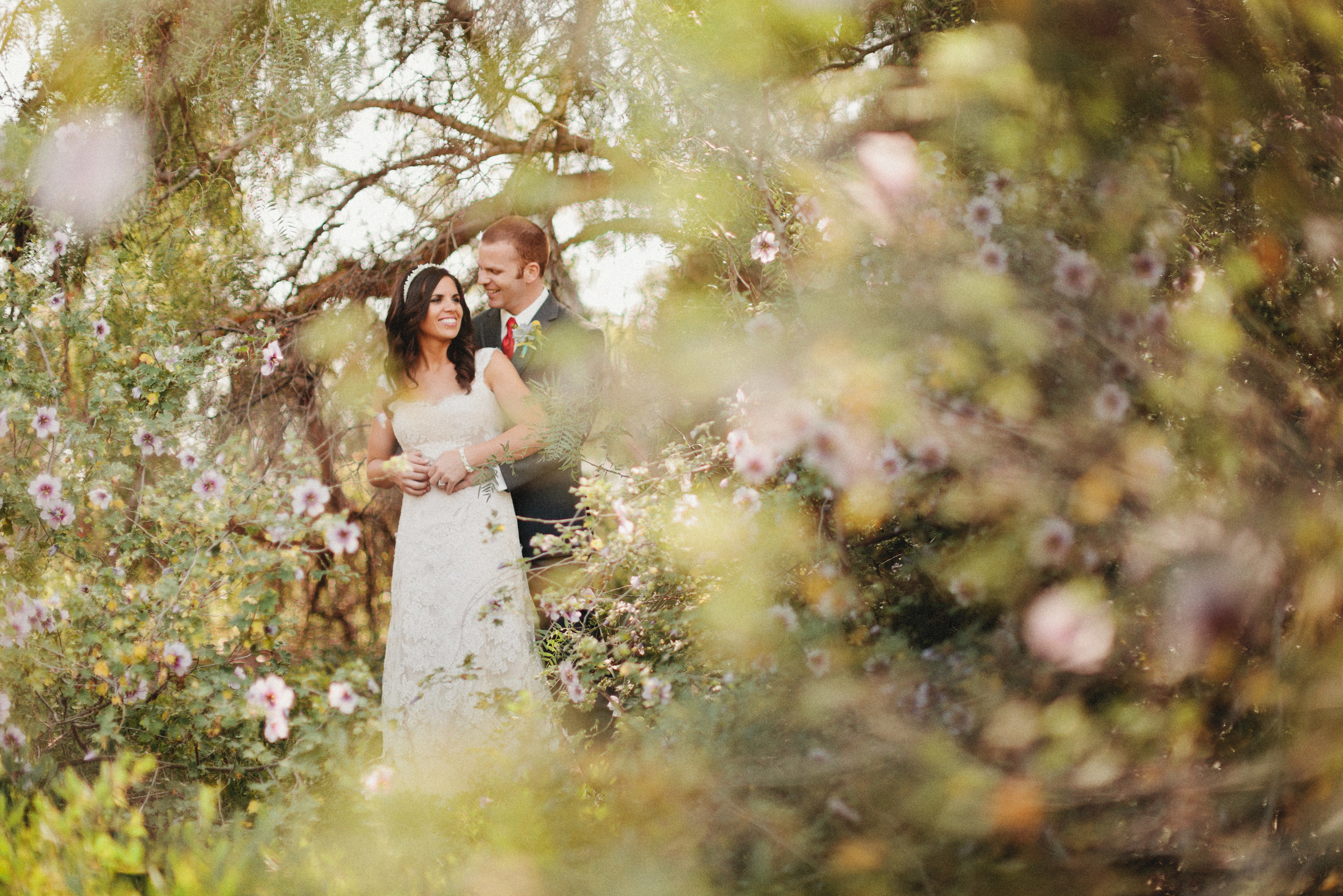 Dr-Suess-wedding-039.jpg