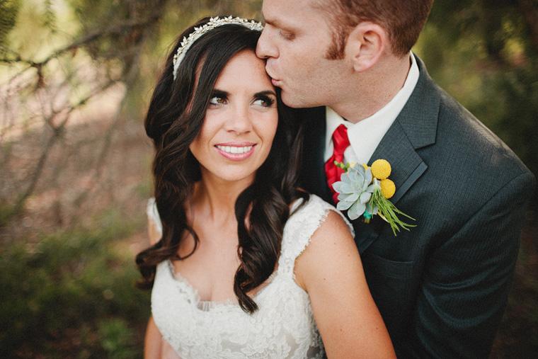 Dr-Suess-wedding-040.jpg