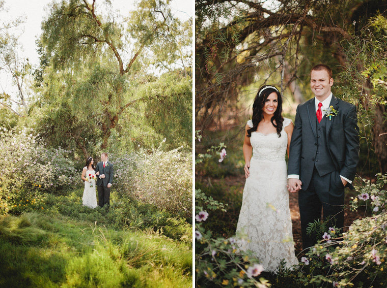 Dr-Suess-wedding-041.jpg