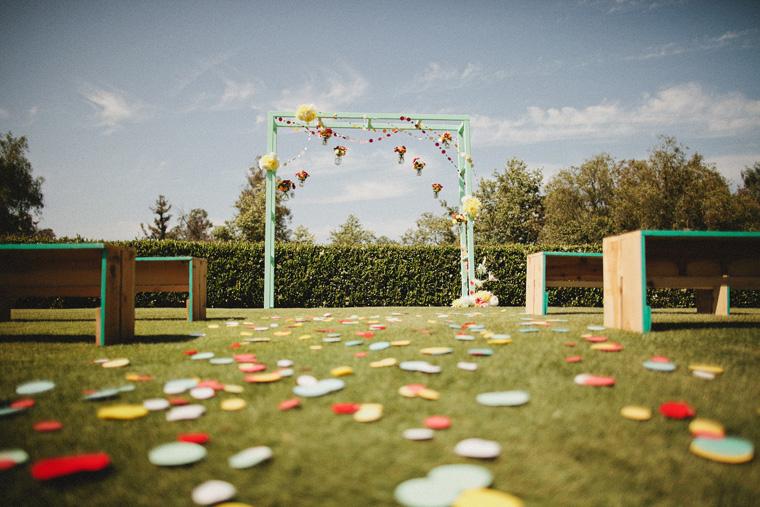 Dr-Suess-wedding-043.jpg