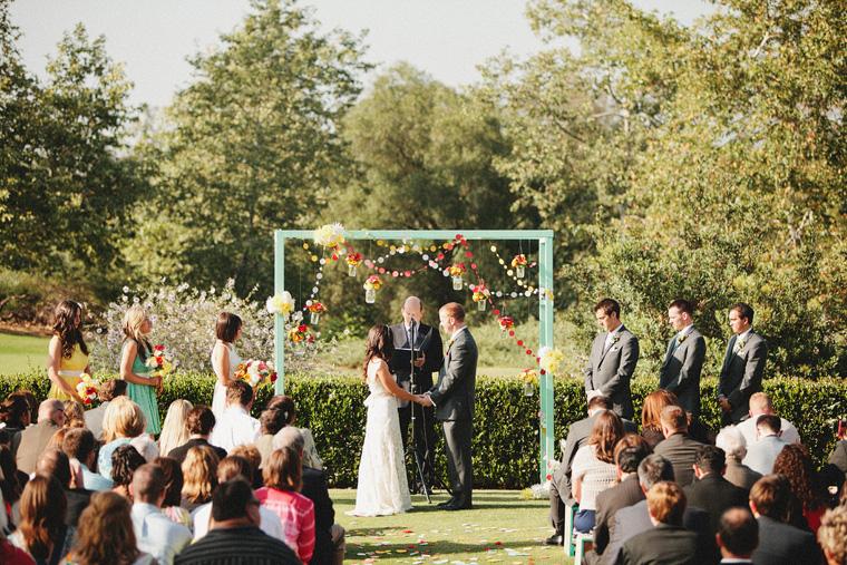 Dr-Suess-wedding-045.jpg
