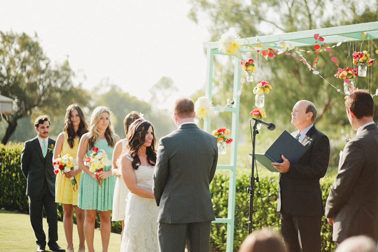 Dr-Suess-wedding-046.jpg