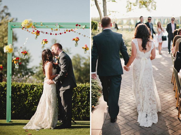 Dr-Suess-wedding-047.jpg