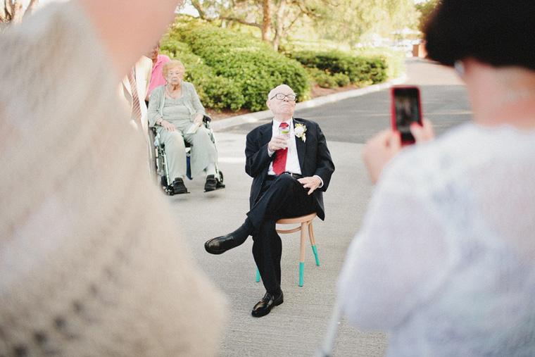 Dr-Suess-wedding-048.jpg
