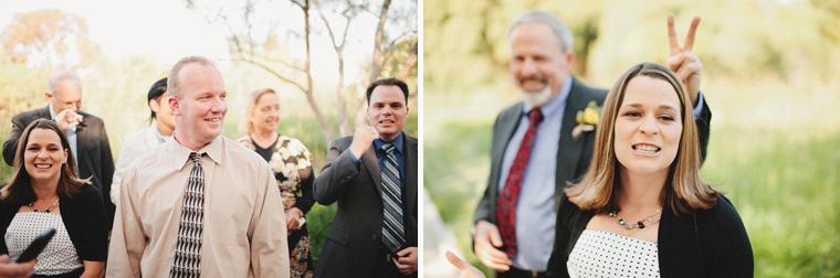 Dr-Suess-wedding-049.jpg
