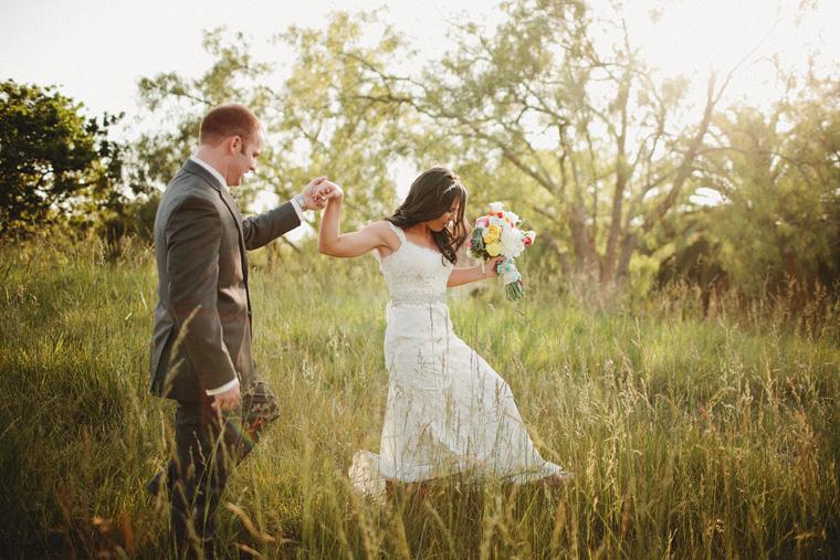 Dr-Suess-wedding-051.jpg