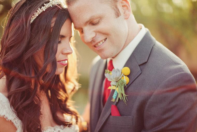 Dr-Suess-wedding-052.jpg