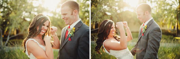Dr-Suess-wedding-053.jpg