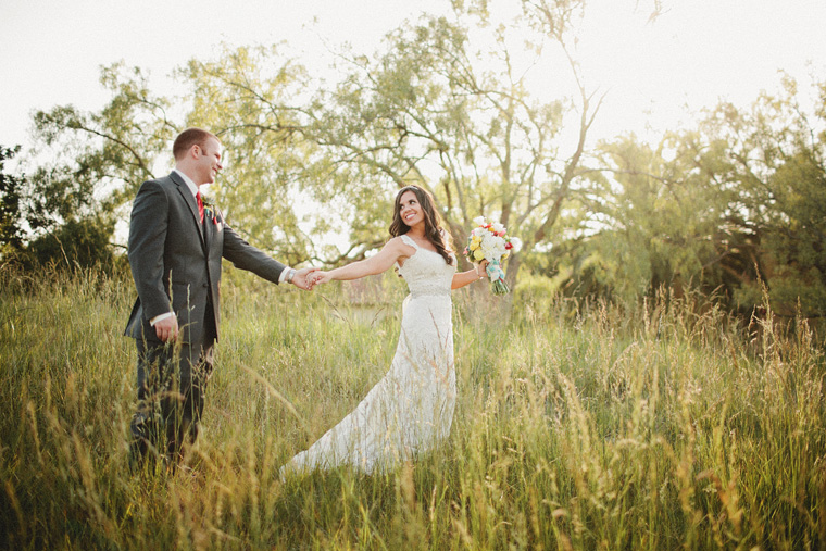 Dr-Suess-wedding-054.jpg