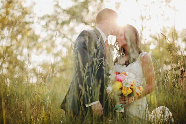 Dr-Suess-wedding-055.jpg