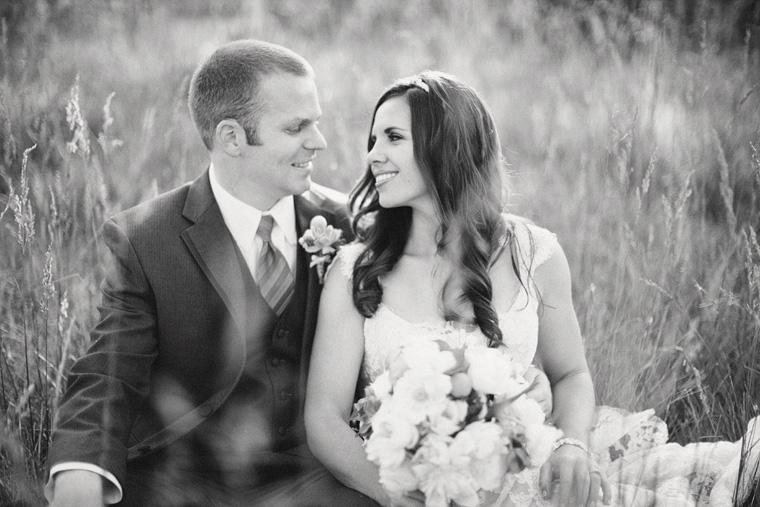 Dr-Suess-wedding-056.jpg