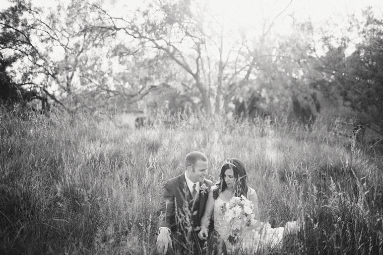 Dr-Suess-wedding-057.jpg