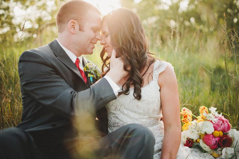 Dr-Suess-wedding-058.jpg