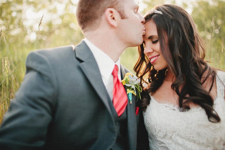 Dr-Suess-wedding-059.jpg
