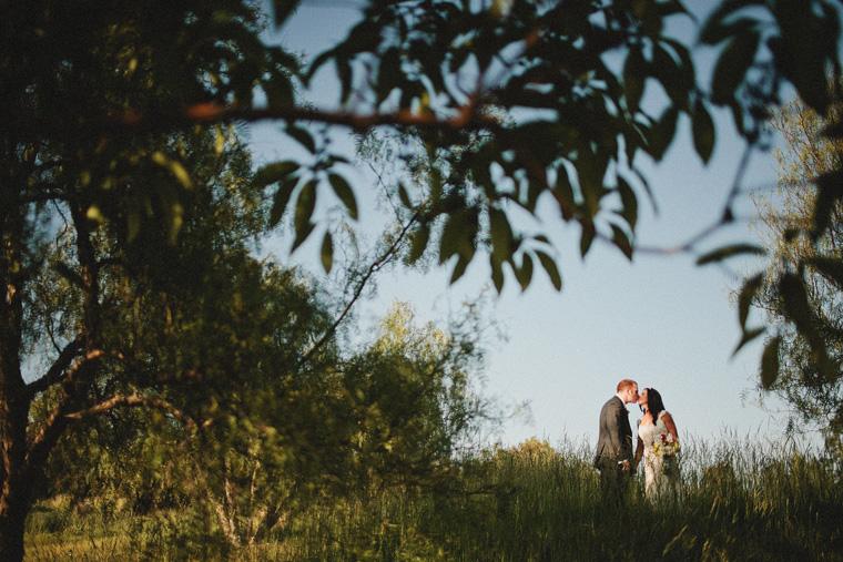 Dr-Suess-wedding-060.jpg