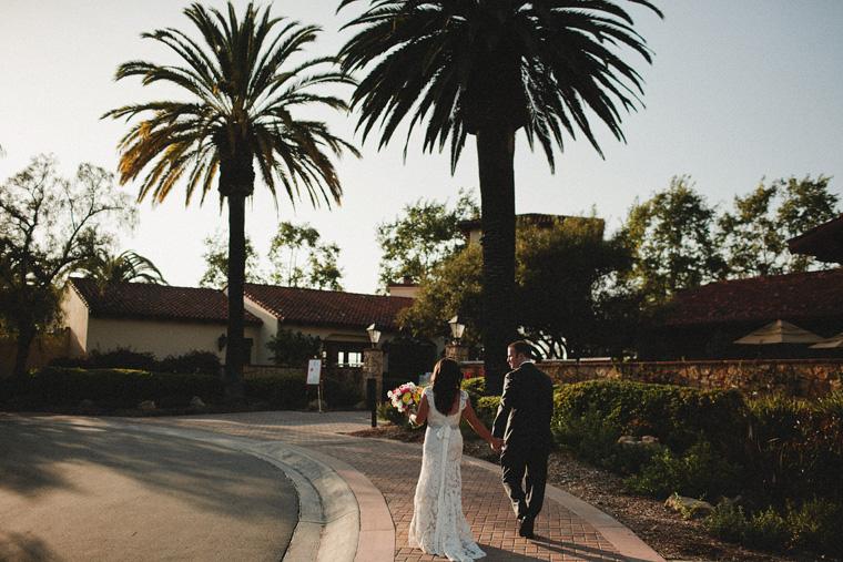 Dr-Suess-wedding-061.jpg