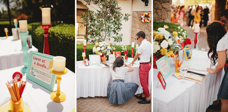 Dr-Suess-wedding-062.jpg