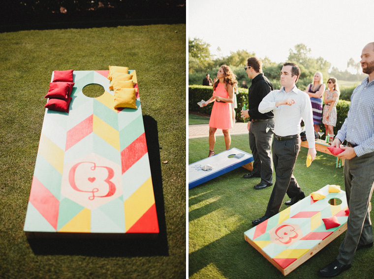 Dr-Suess-wedding-064.jpg