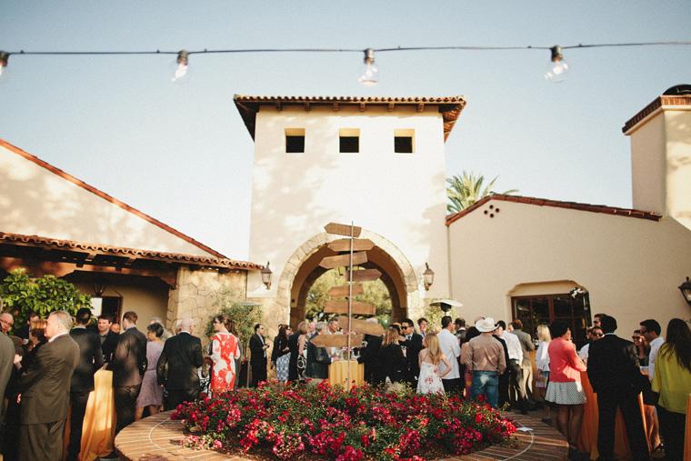 Dr-Suess-wedding-065.jpg