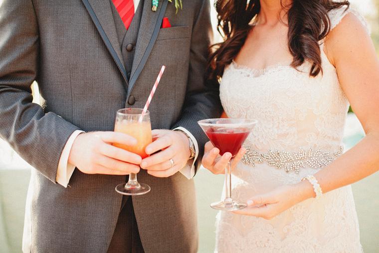 Dr-Suess-wedding-067.jpg
