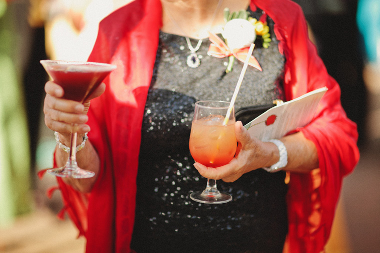 Dr-Suess-wedding-069.jpg