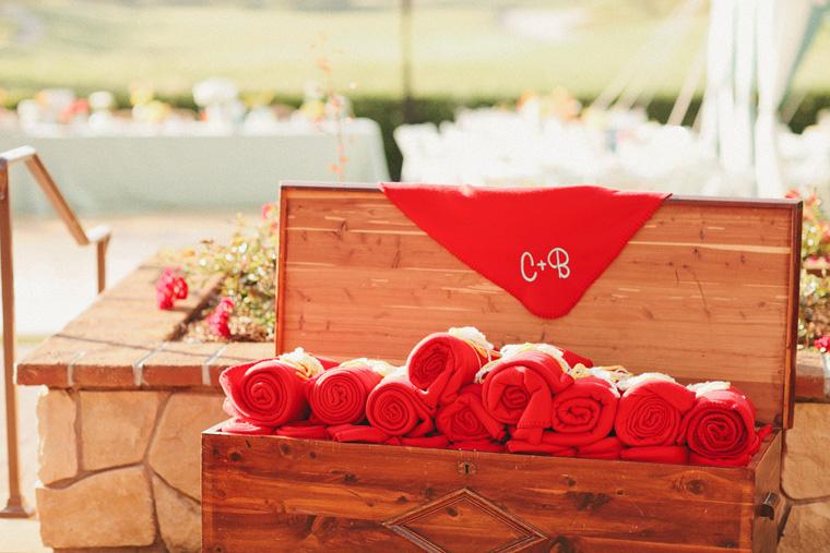 Dr-Suess-wedding-070.jpg