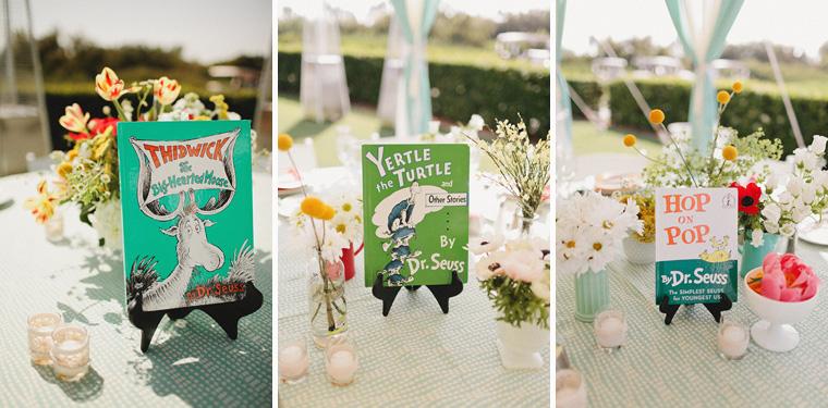 Dr-Suess-wedding-074.jpg