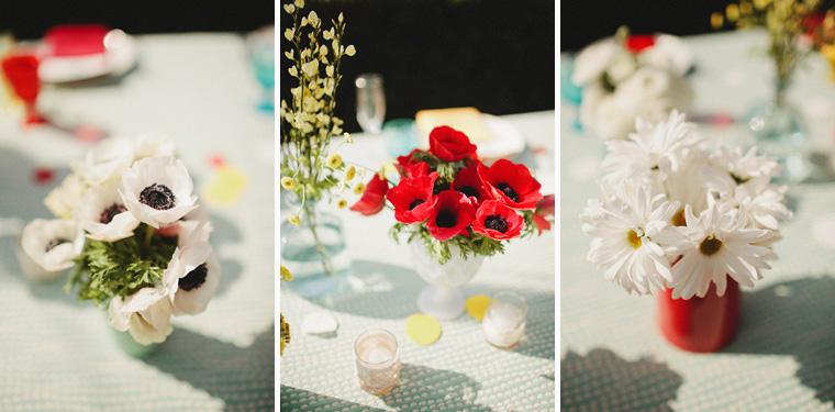Dr-Suess-wedding-075.jpg
