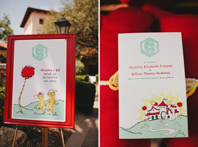 Dr-Suess-wedding-076.jpg