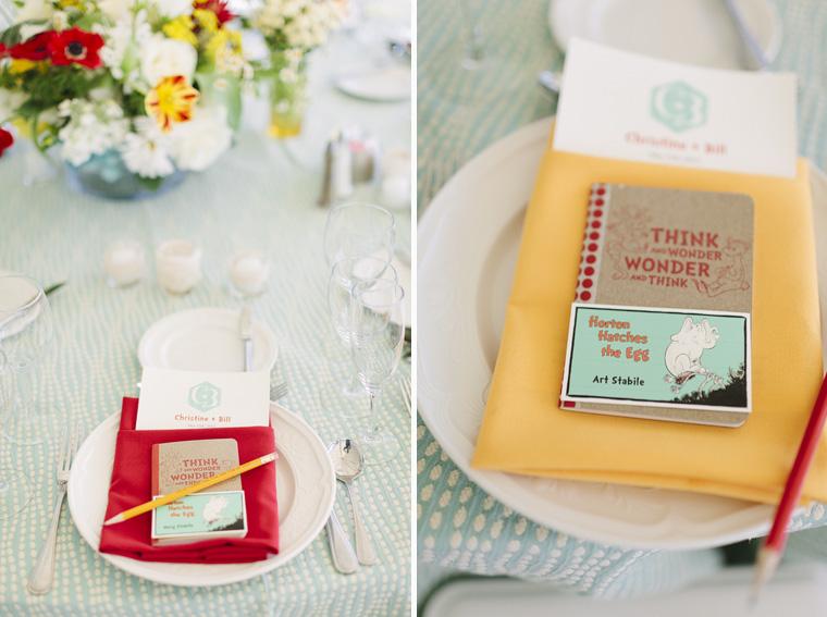 Dr-Suess-wedding-077.jpg