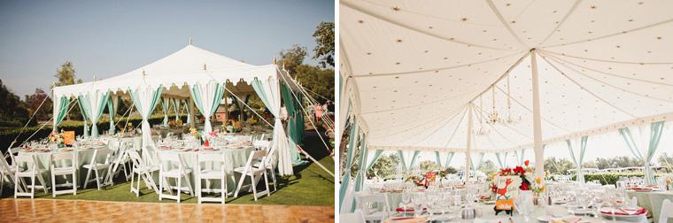 Dr-Suess-wedding-080.jpg