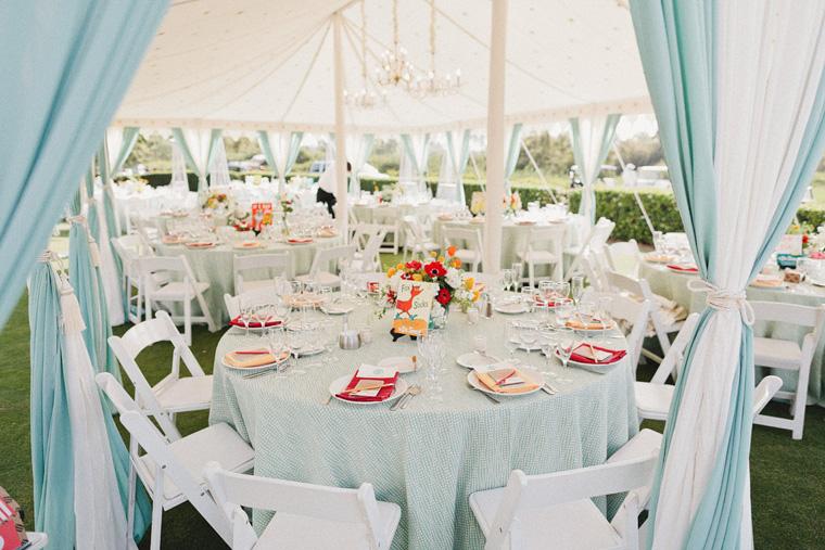 Dr-Suess-wedding-081.jpg