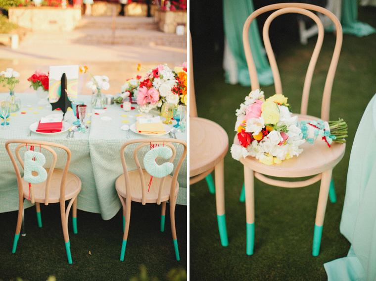 Dr-Suess-wedding-083.jpg