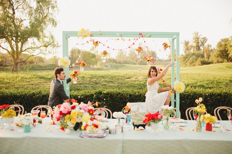 Dr-Suess-wedding-086.jpg