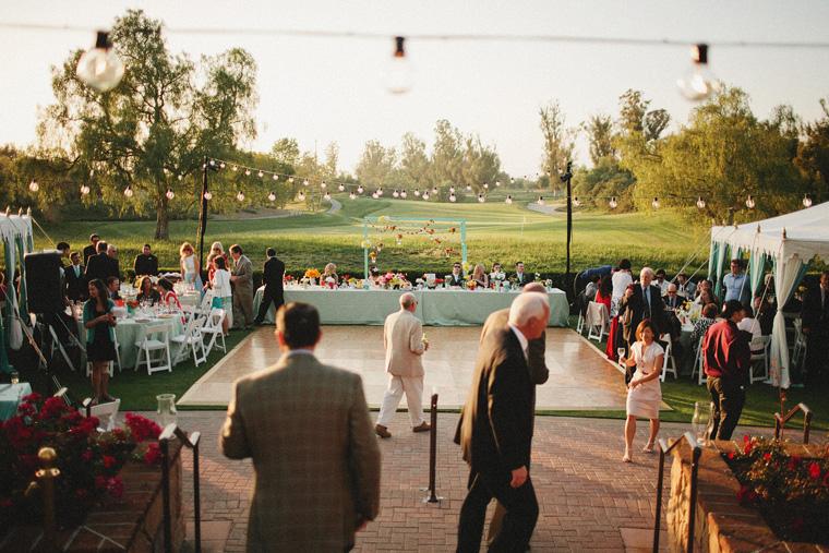 Dr-Suess-wedding-087.jpg