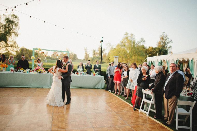 Dr-Suess-wedding-088.jpg