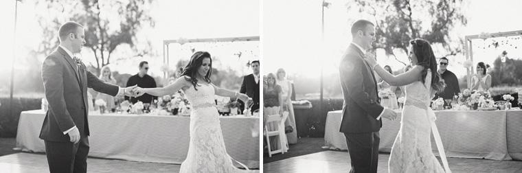 Dr-Suess-wedding-089.jpg