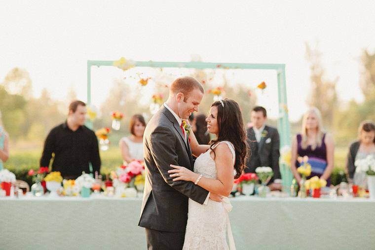Dr-Suess-wedding-090.jpg