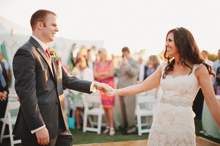Dr-Suess-wedding-091.jpg