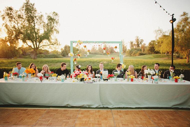 Dr-Suess-wedding-092.jpg