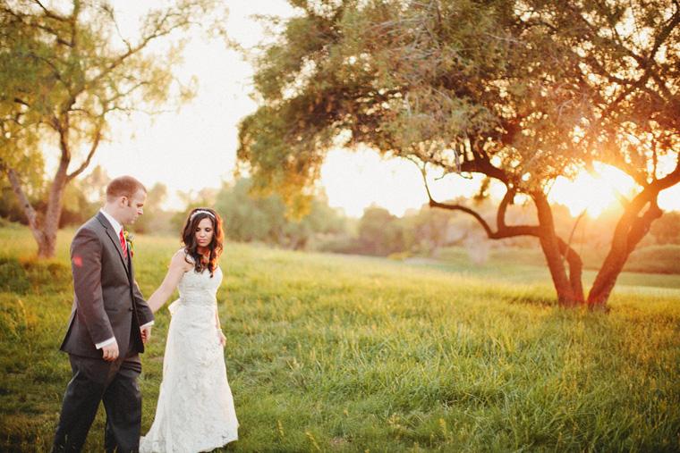 Dr-Suess-wedding-093.jpg