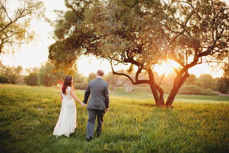 Dr-Suess-wedding-094.jpg