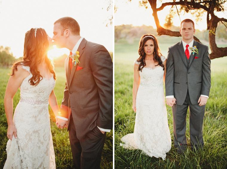 Dr-Suess-wedding-095.jpg
