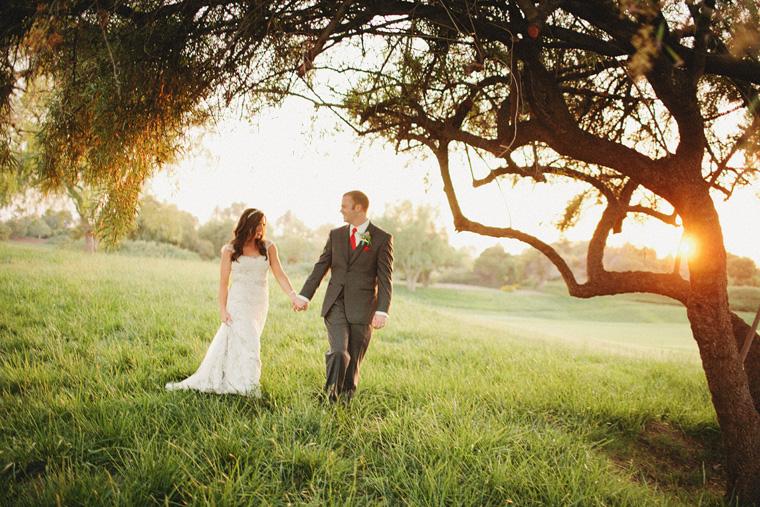 Dr-Suess-wedding-096.jpg