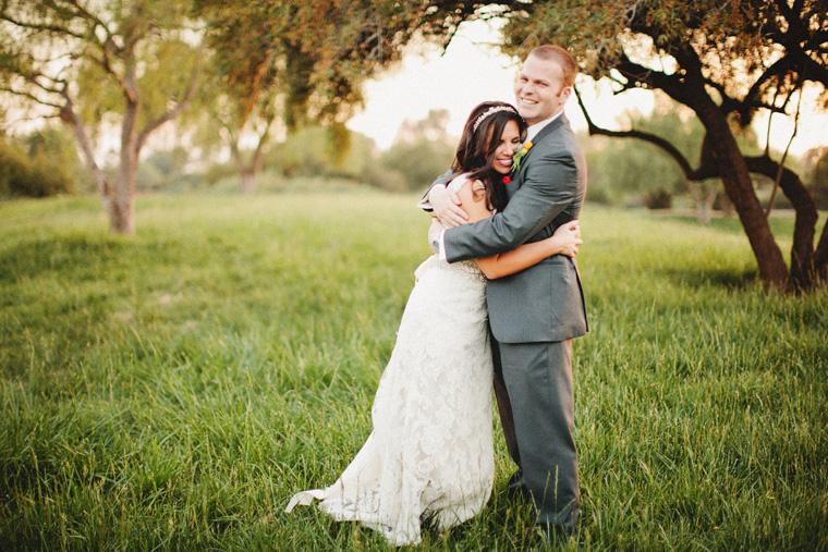 Dr-Suess-wedding-097.jpg